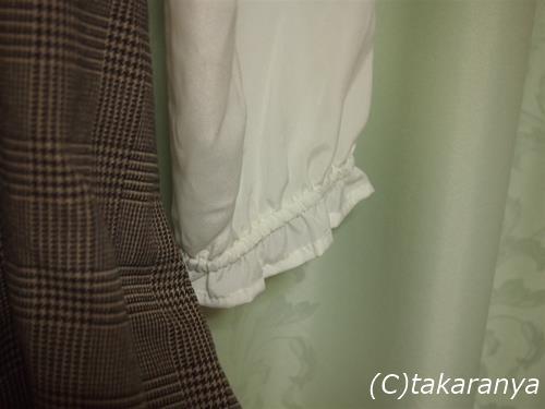 140924lizmelo-shimamura16.jpg