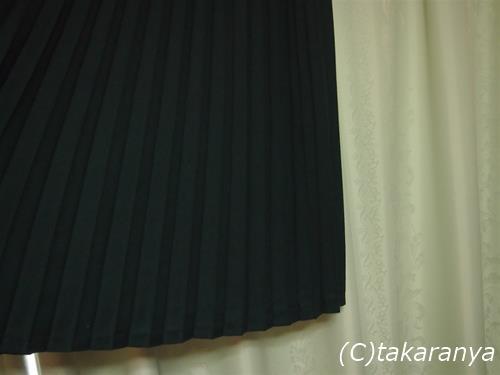 140924lizmelo-shimamura19.jpg