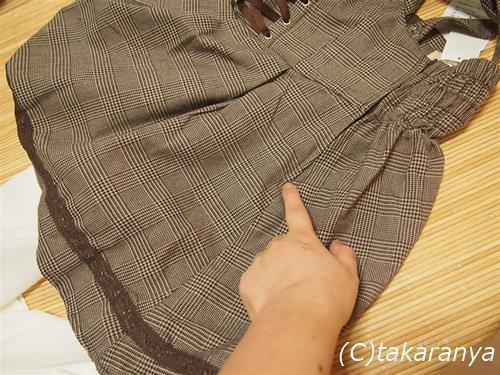140924lizmelo-shimamura9.jpg