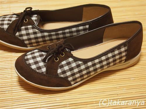140925ballet-shoes3.jpg
