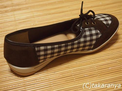140925ballet-shoes4.jpg