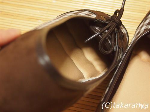 140925ballet-shoes5.jpg