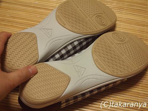140925ballet-shoes6.jpg
