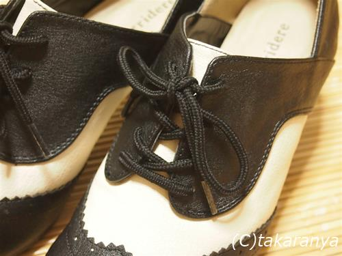 140925oxford-combi-shoes2.jpg