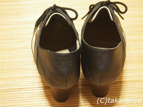 140925oxford-combi-shoes4.jpg