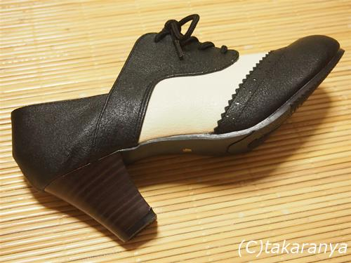 140925oxford-combi-shoes5.jpg