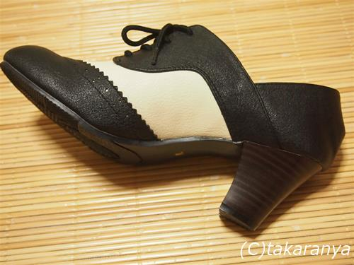 140925oxford-combi-shoes6.jpg