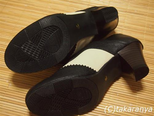 140925oxford-combi-shoes7.jpg