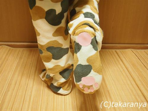 141011cat-room-wear7.jpg