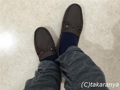 141119crocs-colorlite-loafer1.jpg