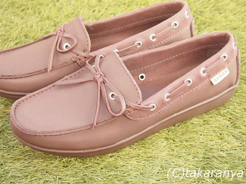 141119crocs-colorlite-loafer2.jpg