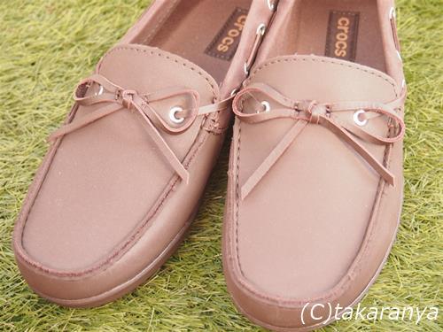 141119crocs-colorlite-loafer3.jpg