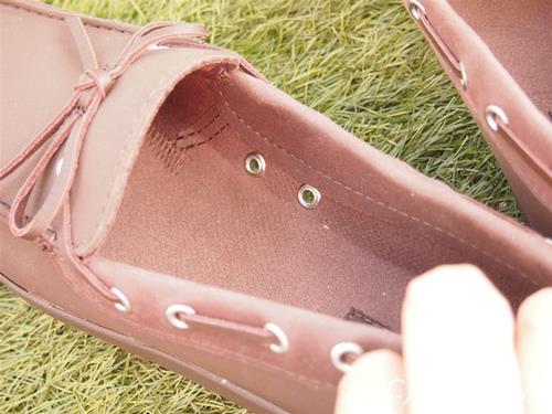 141119crocs-colorlite-loafer4.jpg