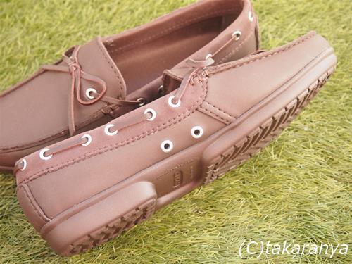 141119crocs-colorlite-loafer6.jpg