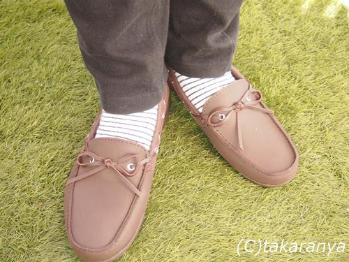 141119crocs-colorlite-loafer7.jpg