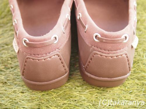 141119crocs-colorlite-loafer8.jpg