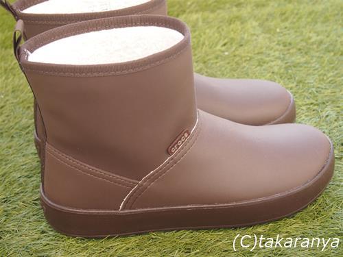 141128colorlite-boots3.jpg