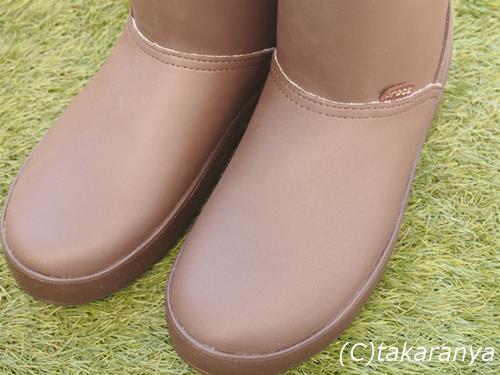 141128colorlite-boots4.jpg