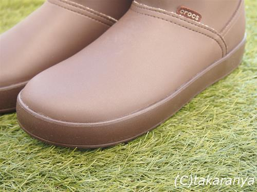 141128colorlite-boots6.jpg
