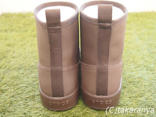 141128colorlite-boots7.jpg
