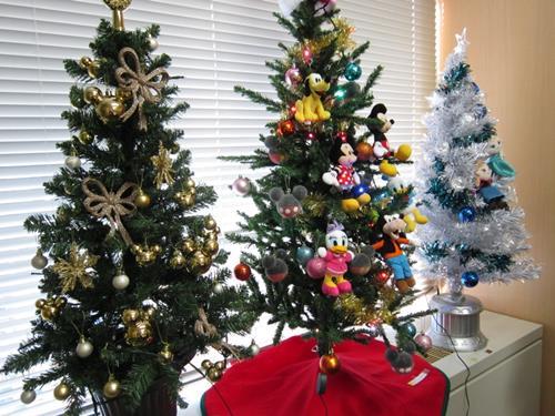 141214disney-tree1.jpg