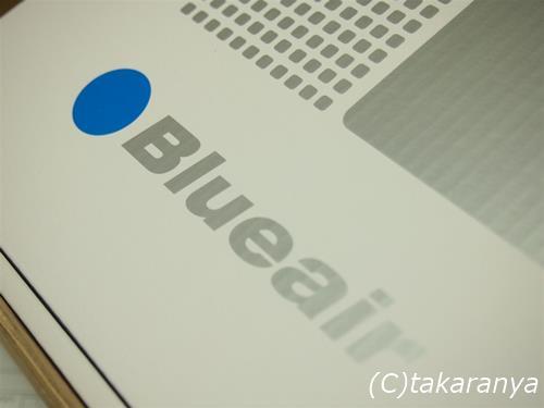 141215blueair-filter15