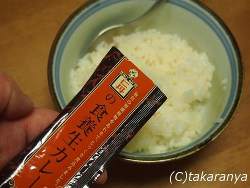 150511jintan-curry2.jpg