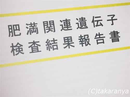 150602himan-idenshi4.jpg