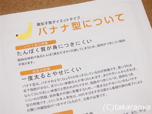 150602himan-idenshi6.jpg