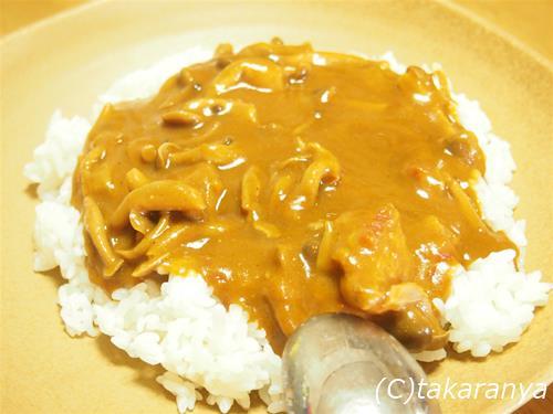 151011hinai-jidori-curry3.jpg