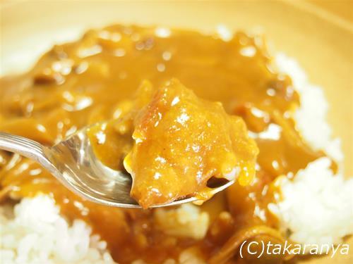 151011hinai-jidori-curry4.jpg