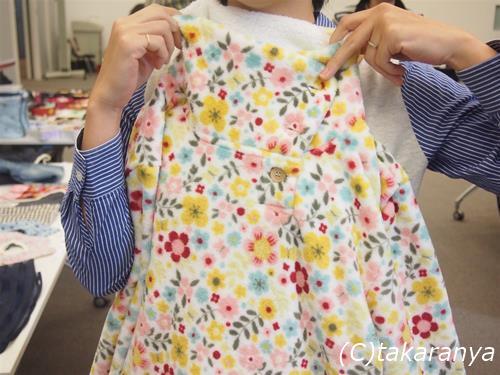 151101minilabo-pajama2.jpg