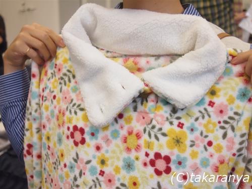 151101minilabo-pajama3.jpg
