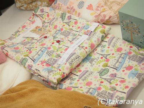 151101minilabo-pajama5.jpg