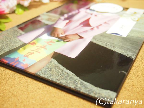 161017-753photobook12.jpg