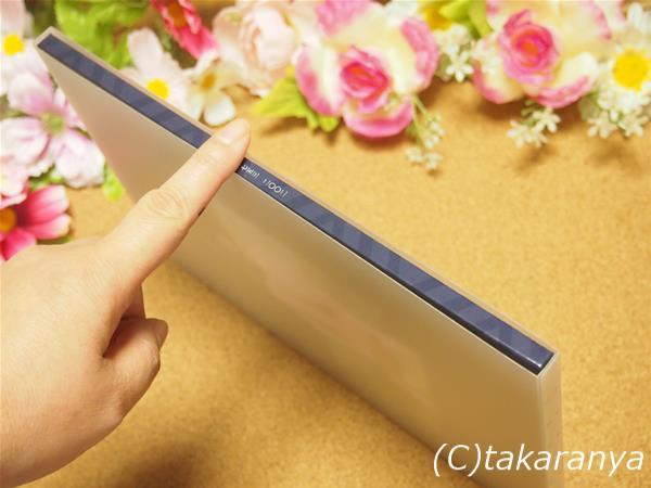 161017-753photobook9.jpg