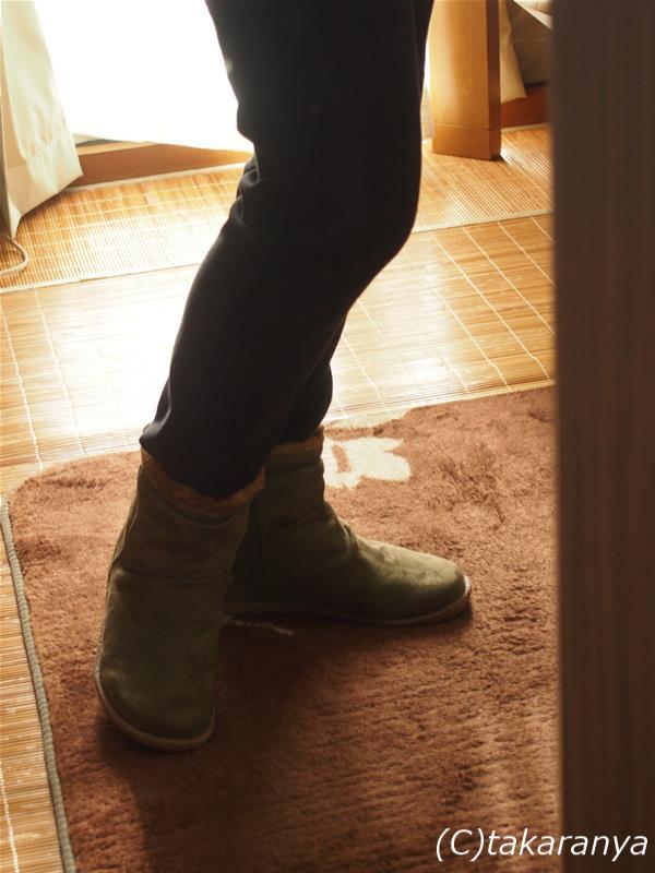 170116shimamura-boots4.jpg