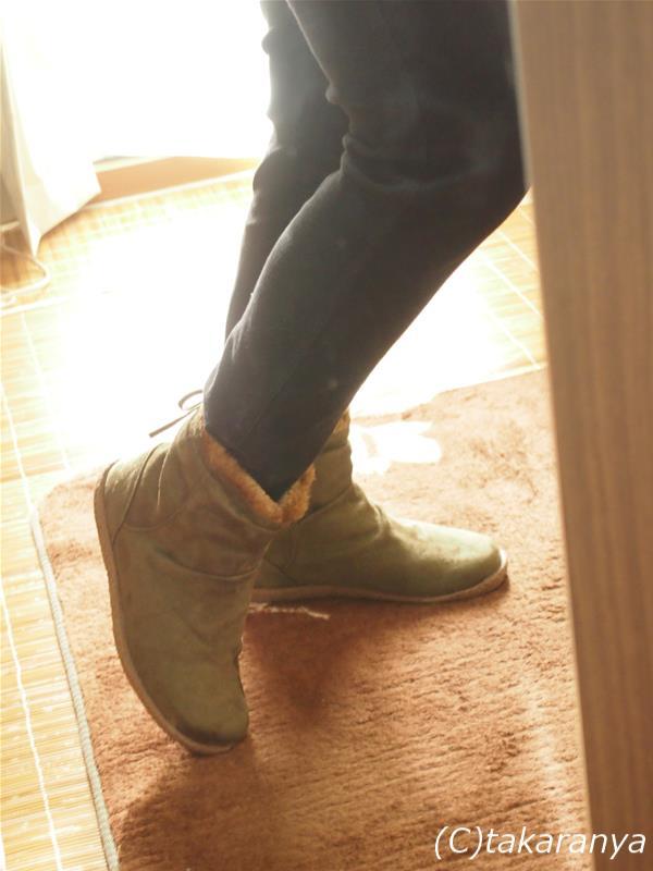 170116shimamura-boots5.jpg
