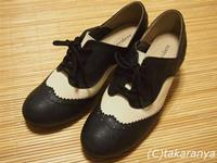 140925oxford-combi-shoes1.jpg