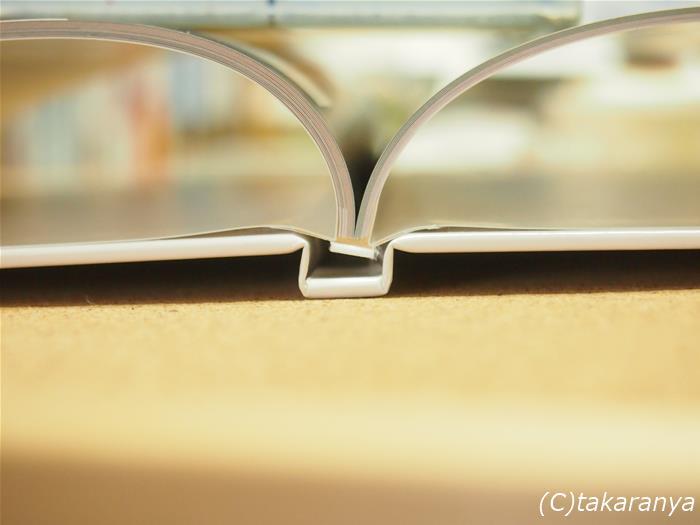 マイブックART-HC290T 40p