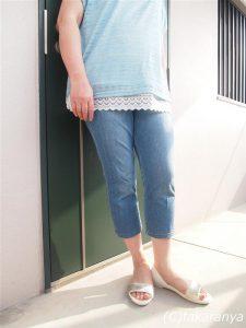 クロックス リナ エンベリッシュド ドルセー ウィメン(Women's Crocs Lina Embellished D'Orsay Flat)